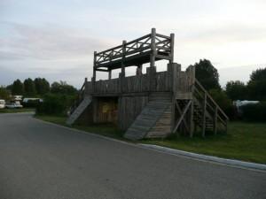 Římská brána