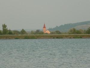 Mušovská jezera